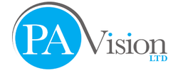 PA Vision | Cardiff Acuity Test Manufacturers